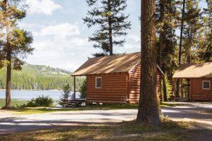 casa di legno non solo bungalow