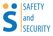 2S_safety&security